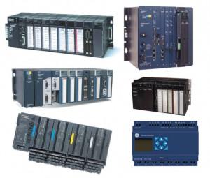 معرفی کنترلر ها (plc) توسط شرکت فنی افشار