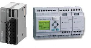 IDEC Software (شرکت فنی مهندسی افشار)