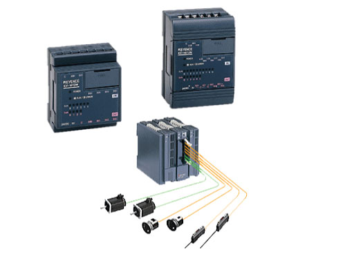 Free PLC Software » Download Free Software From the Major PLC Makers