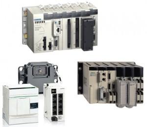 Modicon Software (شرکت فنی مهندسی افشار)