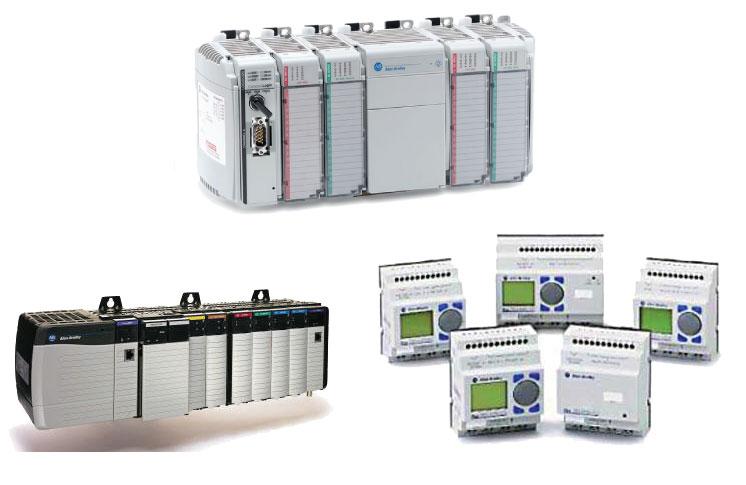 Rockwell Automation (Allen-Bradley) Software » Free PLC Software
