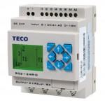 TECO SG2