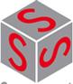 SmartSoftwareSolutions